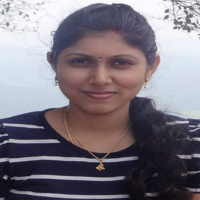 ALUMNI STUDENTS OF TOP ENGINEERING COLLEGES IN CHENNAI