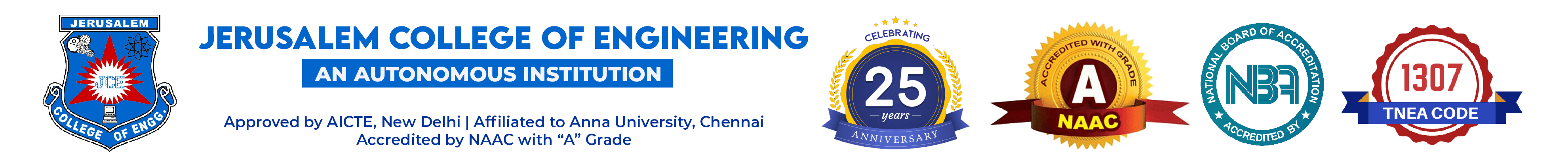 TOP ENGINEERING COLLEGES IN TAMILNADU